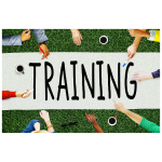 "Deelnemers Training & Workshops Wilms Arbeidsinspiratie: ""All-round trainer, hoog tempo, bevlogen"" ""Weet de club goed te motiveren"""