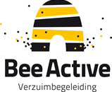 Bee_Active.png