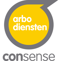 Consense_Arbo.png